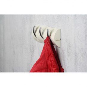 Spinder Design - Milano preklopna vješalica