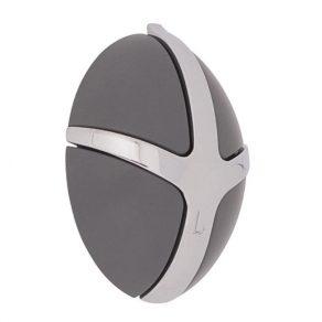 Spinder Design - Tick preklopna vješalica dvobojna