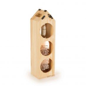 Rackpack Original - kutija / stalak za boce