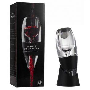Aerator za vino
