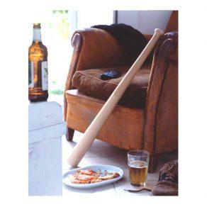 Bejzbol palica - mlinac za papar, 71 cm