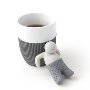 Mr. Tea - infuzor za čaj