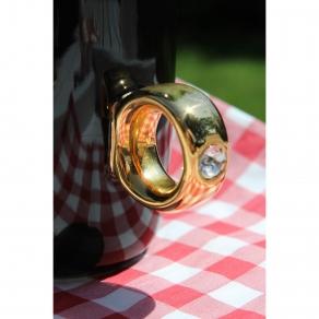 Šalica - zaručnički prsten