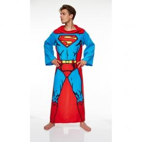 DC - deka s rukavima Superman