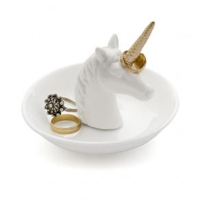 Držač za nakit - jednorog