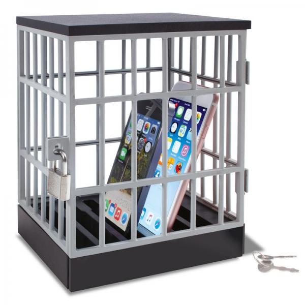 Kavez za smartphone