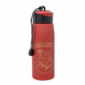 Harry Potter – boca s vezicom Hogwarts