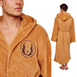 Star Wars – kućni ogrtač Jedi