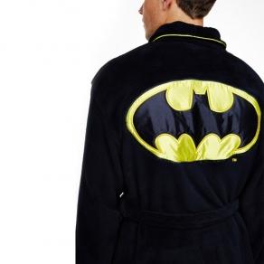 DC – kućni ogrtač Batman