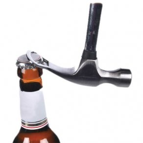 Čekić – otvarač za pivo