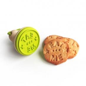 Pečat za kekse – Eat Me