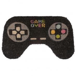 Otirač – Gamepad