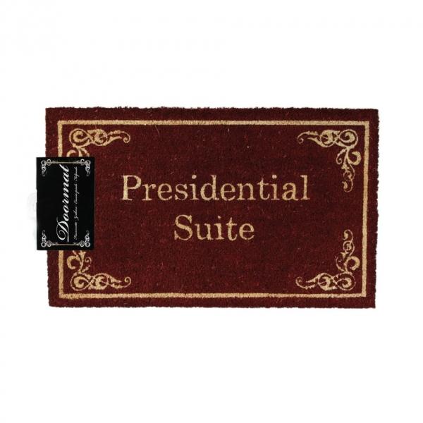 Otirač – Presidential Suite