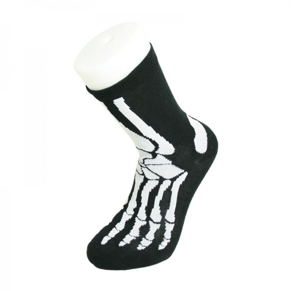 Čarape - kostur, 37-45