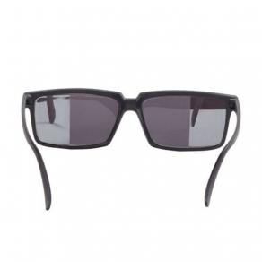 Špijunske naočale