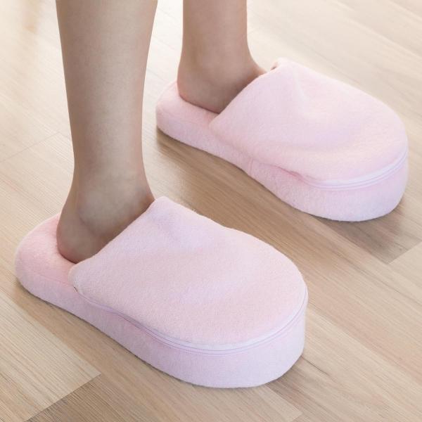 Papuče za pedikuru