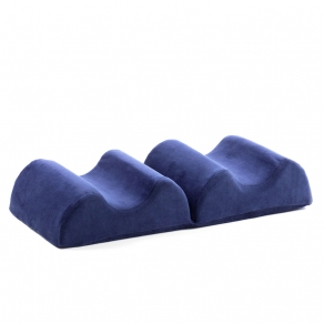 Jastuk za noge od memorijske pjene