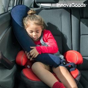 Jastuk za sigurnosni pojas