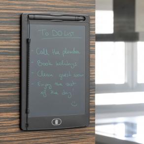 LCD tablet za crtanje