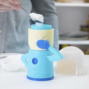 Odstranjivač mirisa za hladnjak