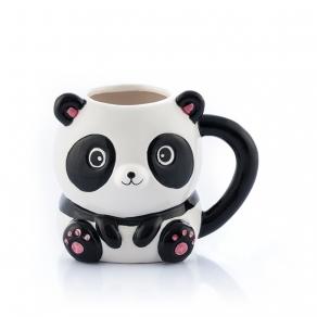 Šalica - panda