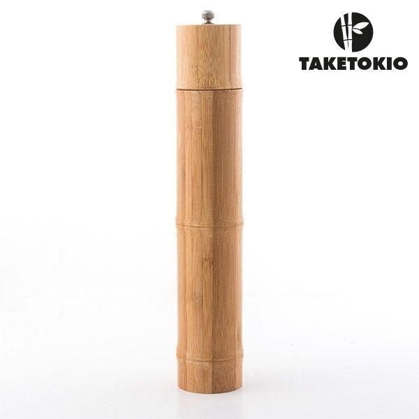 Mlinac za papar - bambus