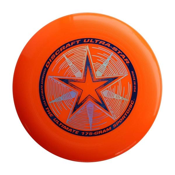 Discraft UltraStar - frisbee