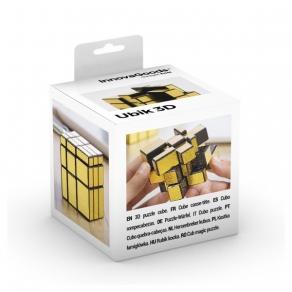 Rubikova kocka - Ubik 3D