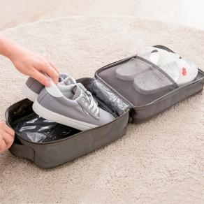 Torba za obuću