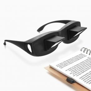 Naočale s prizmom 90°