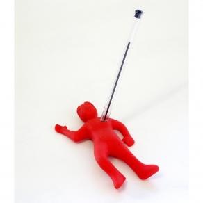 Dead Fred - držač za olovku