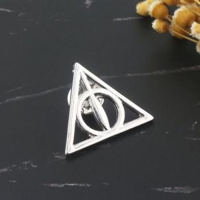 Harry Potter - bedž Darovi smrti