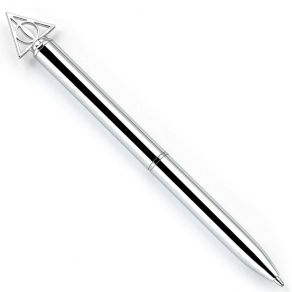 Harry Potter - kemijska olovka Darovi smrti
