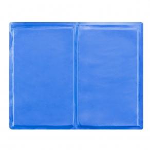Tepih za kućne ljubimce - rashladni, 40 cm x 50 cm