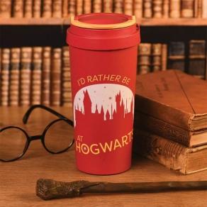 Harry Potter – Eco putna šalica