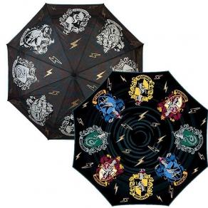 Harry Potter – kišobran koji mijenja boju
