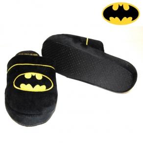 DC - papuče Batman