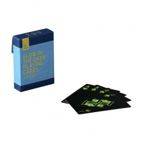 W&W - Igraće karte koje svijetle u mraku