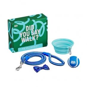 W&W - Poklon paket za psa