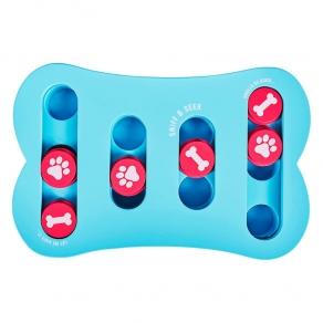 W&W - Sniff & Seek interaktivna igračka za pse