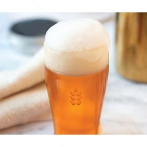 Luckies - Sapun pivo
