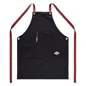 Gentlemen's Hardware - BBQ kuhinjska pregača No. 385