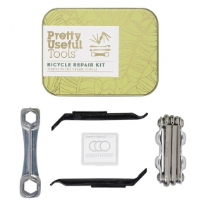 Pretty Useful Tools - Set za popravak bicikla