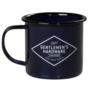 Gentlemen's Hardware - Šalica The Adventure Begins No. 82