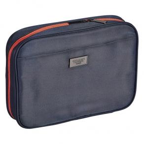 Gentlemen's Hardware - Putna torba za tehniku No. 521