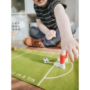 Gift in a Tin - Igra - Mini nogomet