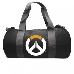 Overwatch - sportska torba