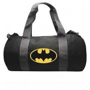 DC - sportska torba Batman