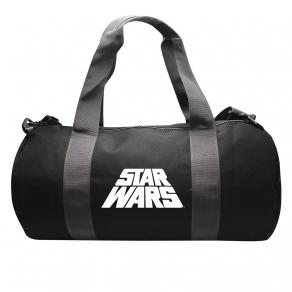 Star Wars - sportska torba