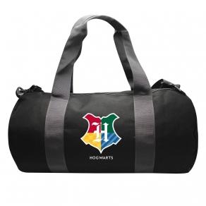 Harry Potter - sportska torba Hogwarts
